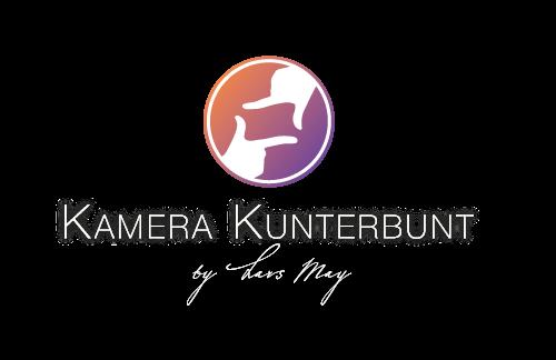 Logo-Lars