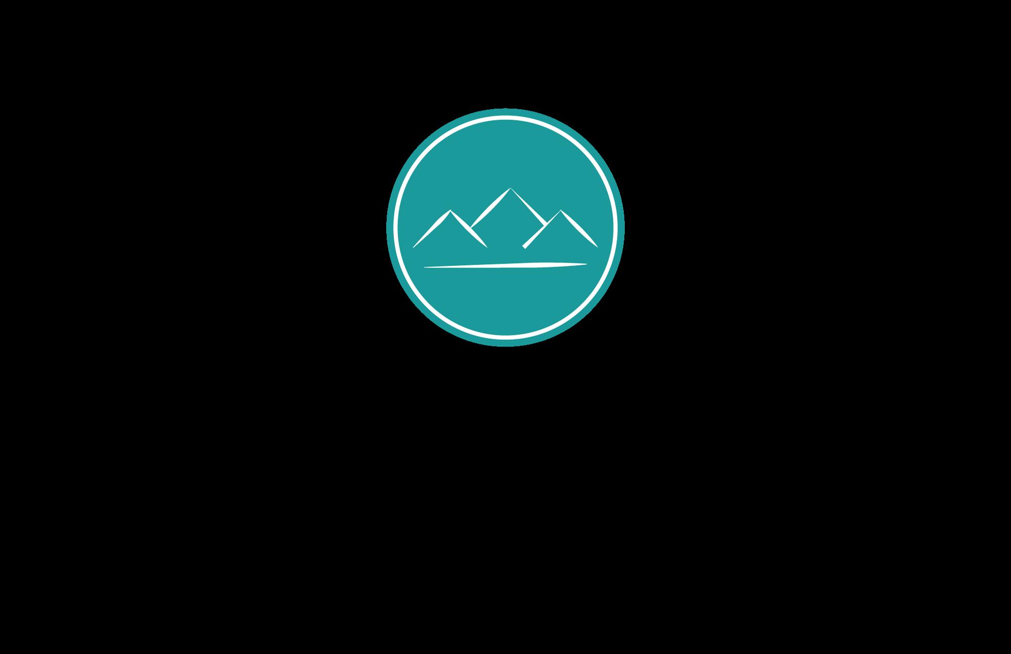 Logos-Lars-May-3