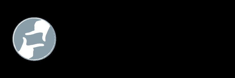 Logo-Kamera-Kunterbunt-moderne-Kindergartenfotografie-1000px