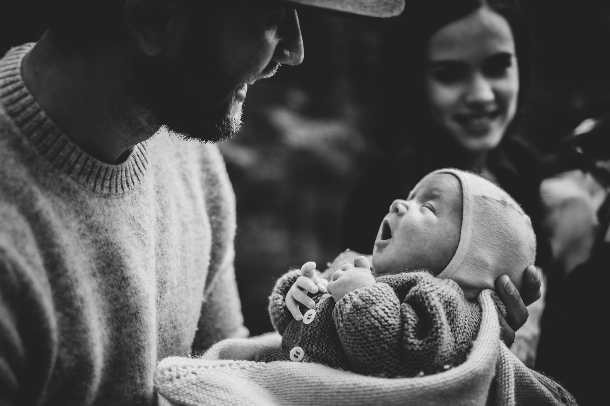 Babybauch-Shooting-Familienfotos-Witten-42