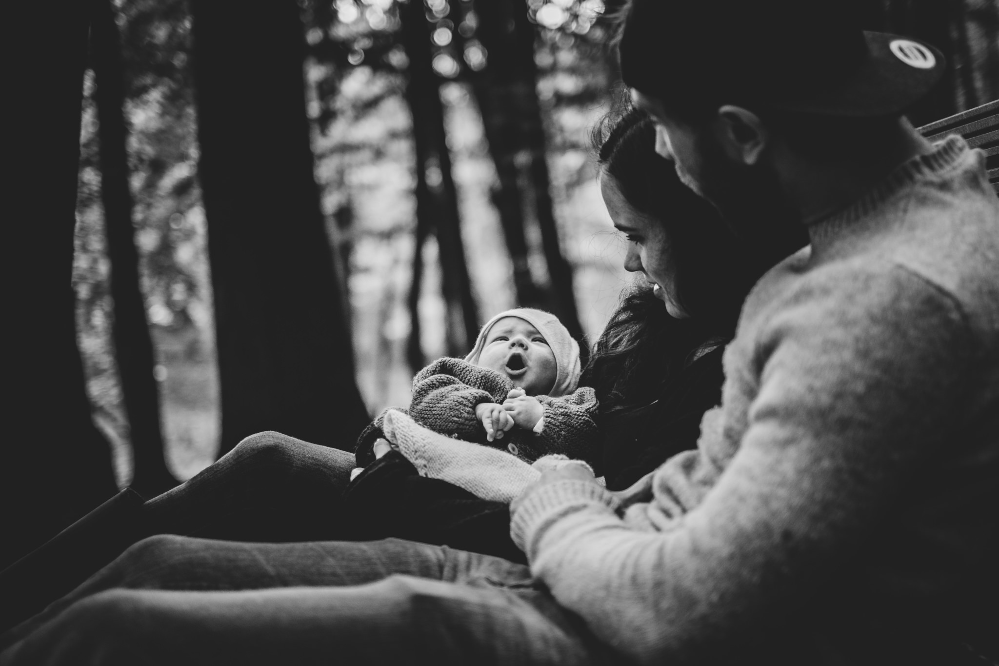 Babybauch-Shooting-Familienfotos-Witten-63