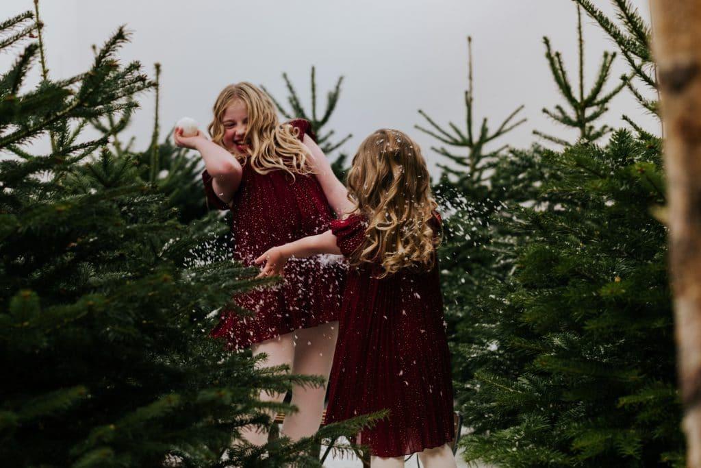 Weihnachtsshooting-Galerie-Mayen-3