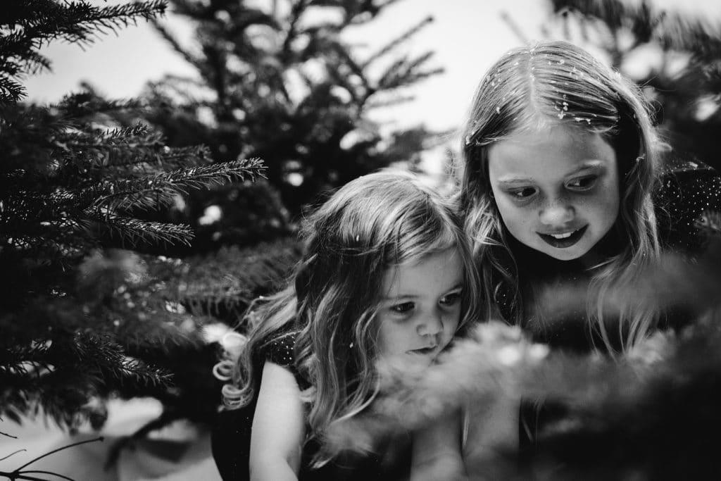 Weihnachtsshooting-Galerie-Mayen-4
