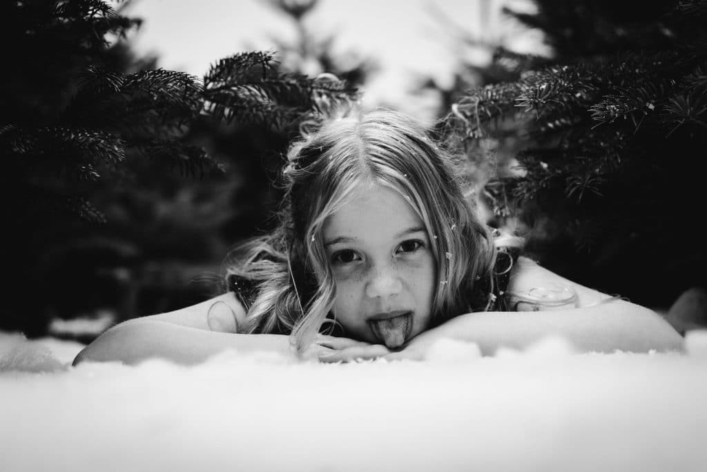 Weihnachtsshooting-Kinderbilder-2018-Mayen-1-5
