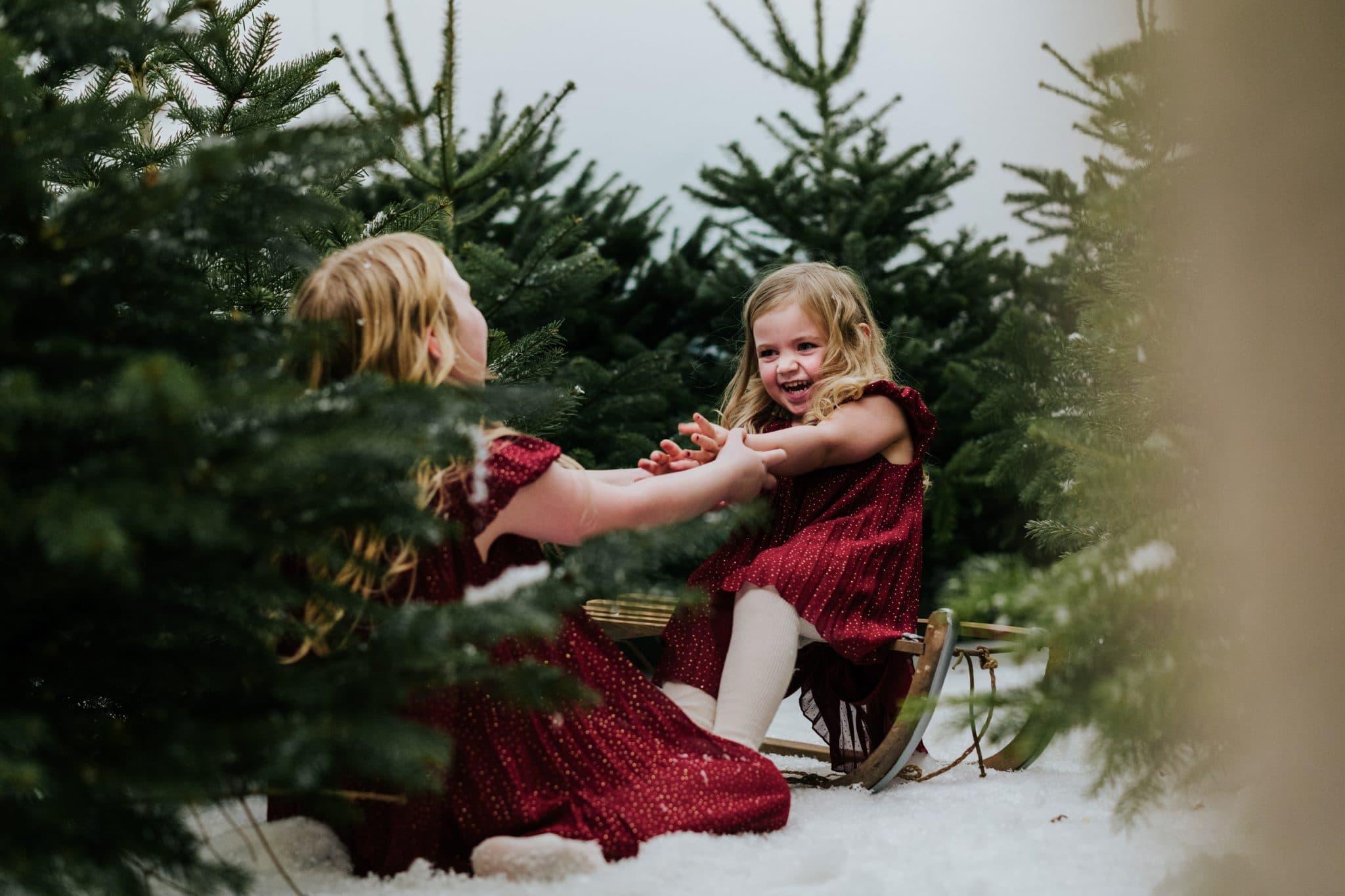 Weihnachtsshooting-Kinderbilder-2018-Mayen-1-7