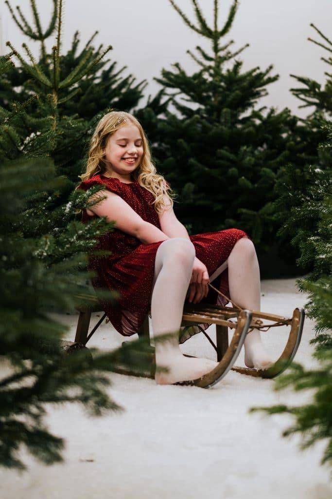 Weihnachtsshooting-Kinderbilder-2018-Mayen-1-8