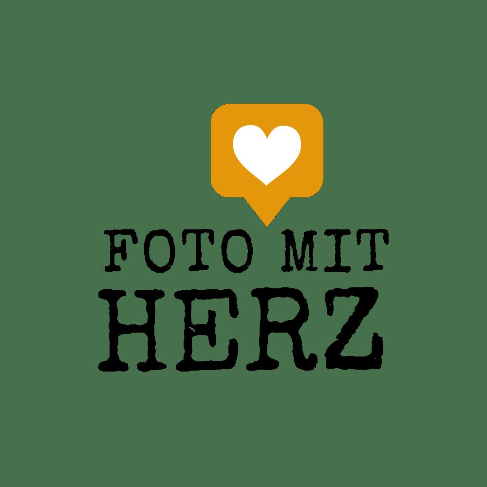 Foto-mit-Herz
